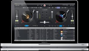 DJay Software